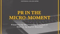 PR-In-the-Micro-moment-(1).JPG