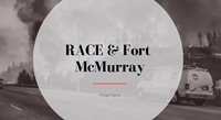 RACE-Fort-McMurray-(1).JPG
